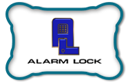 Father Son Locksmith Shop Hinsdale, IL 630-823-0550